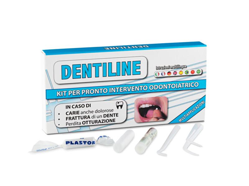 Dentiline